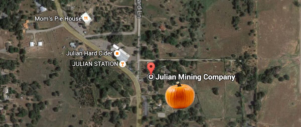 Julian-Mining-Co-Pumpkin-Patch