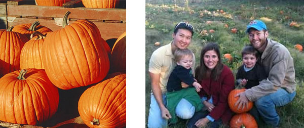 Julian-Pumpkin-Patch