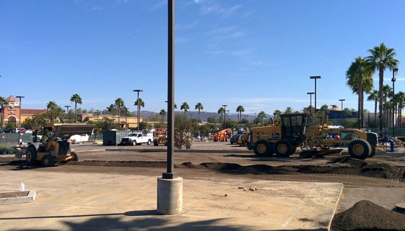 WinCo-San-Marcos-Construction3