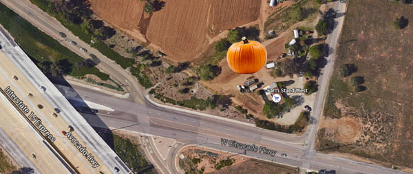 escondido-pumpkin-patch