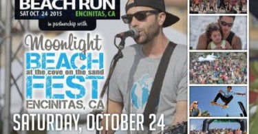 moonlight-beach-fest