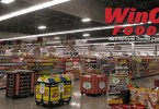 WinCo Foods San Marcos