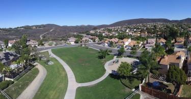 Quail Valley Park