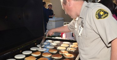 Holiday-Hotcakes-San-Marcos-Sheriffs-Station