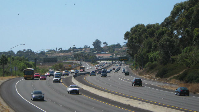 Innovate 78 Highway Improvements