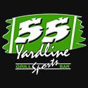 55-yard-line-logo