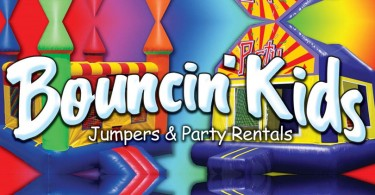 Bouncin-Kids-Jumpers
