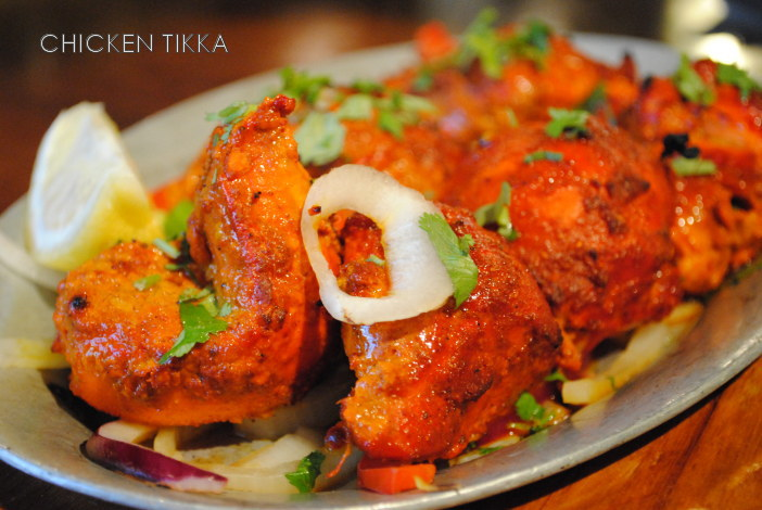 Curry-More-Indian-Bistro-15