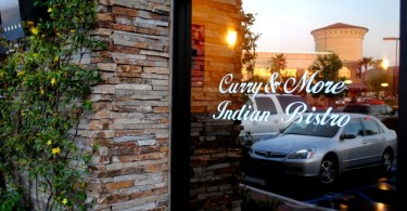 Curry-More-Indian-Bistro-17