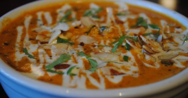 Curry-More-Indian-Bistro-28