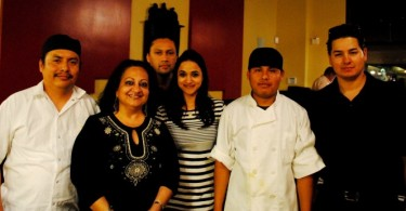 Curry-More-Indian-Bistro-31