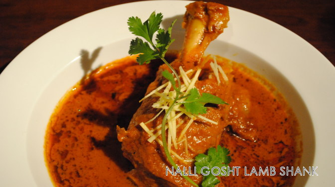 Curry-More-Indian-Bistro-34