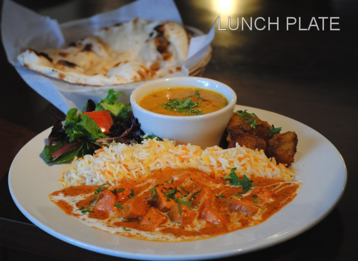 Curry-More-Indian-Bistro-35