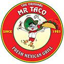 Mr-Taco-Logo