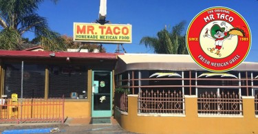 Mr-Taco-Storefront