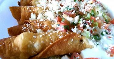 MrTaco-Food3
