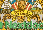 Nextdoor-County-of-San-Diego