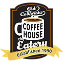 Old-Cal-Coffee-Logo