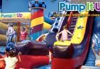 PumpItUp