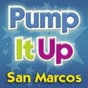 PumpItUpSanMarcos.jpg