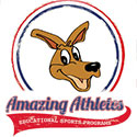 amazing-athletes2