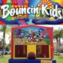 bouncin-kids-small