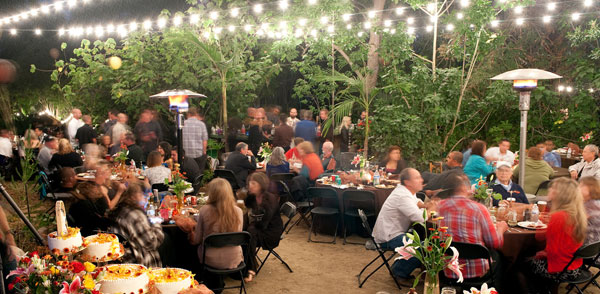 buena-creek-gardens-events