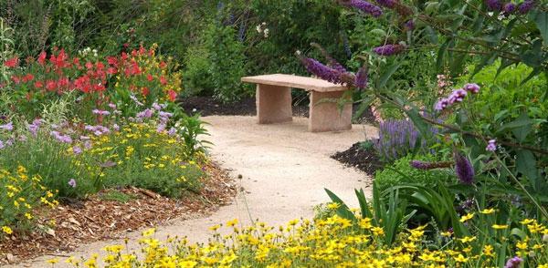 buena-creek-gardens-landscape