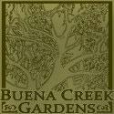 buena-creek-gardens-logo.jpg