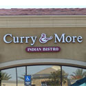 curry-more-logo