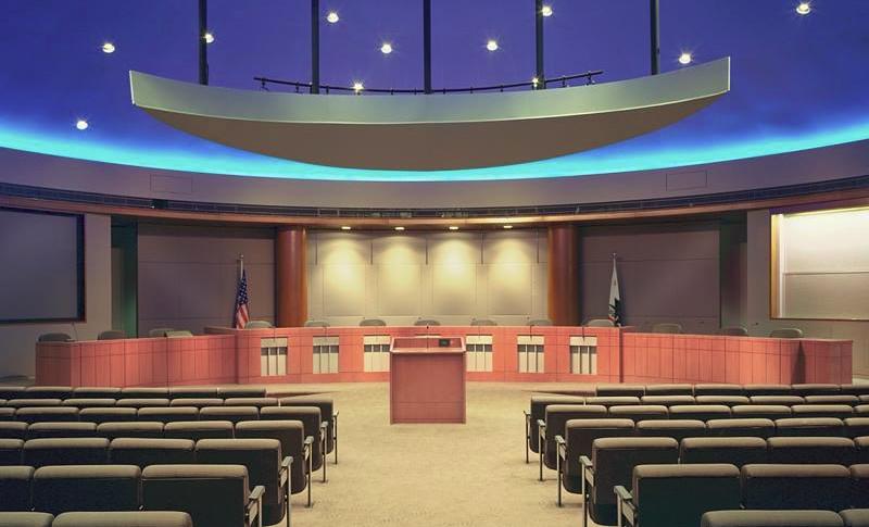 San-Marcos-City-Council