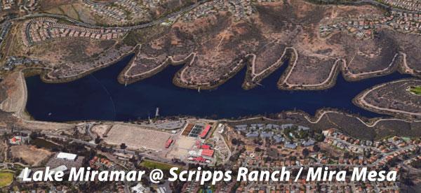 Scripps-Ranch-Fireworks