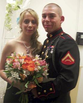 USMC-Corporal-Joshua-Lopez