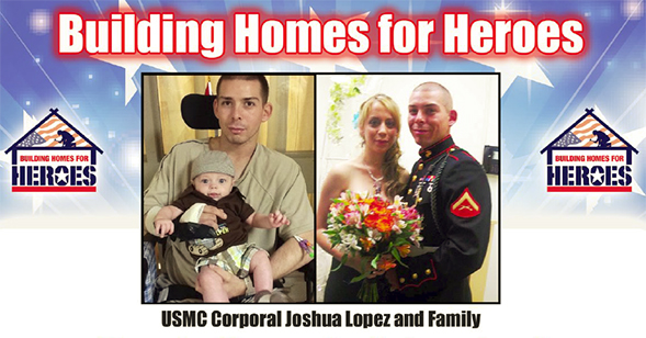building-homes-for-heroes
