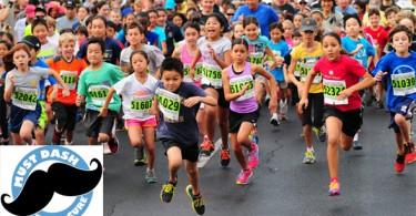 Mustdash Diabetes Run San Elijo Hills