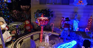 Best-Christmas-Lights-Carlsbad