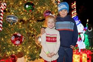 Carlsbad-Christmas