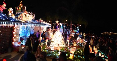 San-Diego-Christmas-Lights