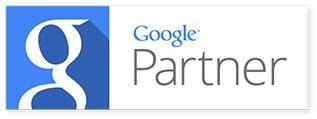 google-partner-san-marcos