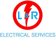 electric-services