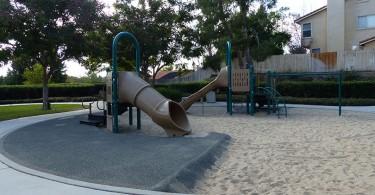 Amigo-Park-playground-sand-pit