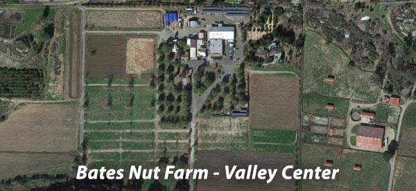 Bates-Nut-Farm-Easter-Egg-Hunt