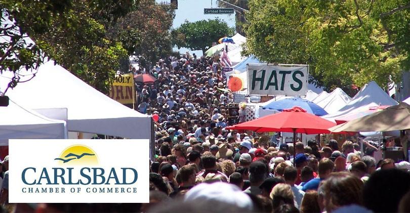 Carlsbad-Village-Faire
