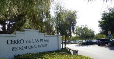 Cerro-De-Las-Posas-Park-1