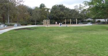 Creek-View-Park-Open-Grass