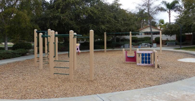 Creek-View-Park-Playground