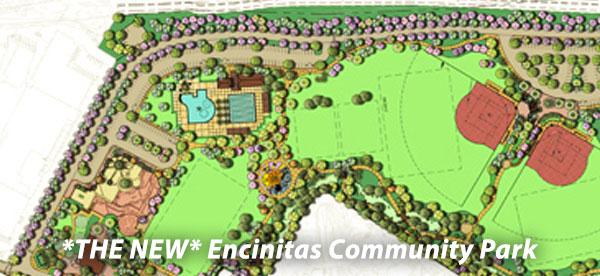Encinitas-Easter-Egg-Hunts