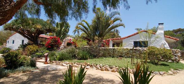 Leo-Carrillo-Ranch-Historic-Park