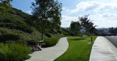 Loma-Alta-Park-Picnic-Tables