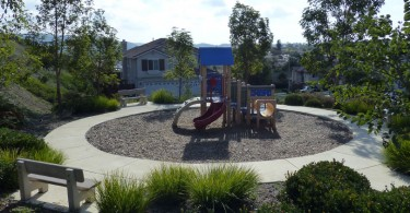 Loma-Alta-Park-Playground